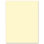 Cartulina Liderpapel 50x65 cm 240 gr/m2 color crema