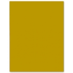 Liderpapel CX54 - Cartulina, 50x65 cm, 240 gr/m2, color oro viejo