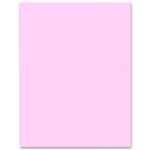 Cartulina Liderpapel 50x65 cm 240 gr/m2 color rosa