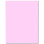 Liderpapel CX12 - Cartulina, 50x65 cm, 240 gr/m2, color rosa