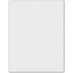 Cartulina extra 51x65 650 grs color Blanca