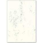 Cartulina marmoleada tamaño A3 200 gr color crema claro paquete de 100 H