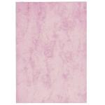 Cartulina marmoleada tamaño A4 200 gr color rosa paquete de 100 hojas