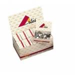 Chinchetas Artes caja de 50 unidades