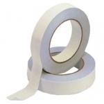 Cinta adhesiva Q-Connect para pintar 50 mt x 24 mm