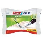 Cinta adhesiva Tesa film 33 mt x 19 mm