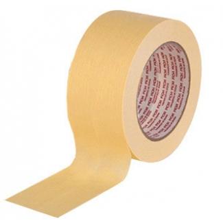 Tesa nopi 04349-00008-00 - Cinta adhesiva para pintar, 50 mm x 45 mt