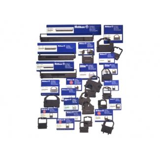 Cinta impresora Pelikan para citizen dp 600 color negro