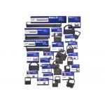 Cinta impresora Pelikan para epson erc 30/34 color violeta grupo 655