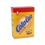 Colacao original pack de 6 sobres