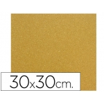 Corcho 30 x 30 cm
