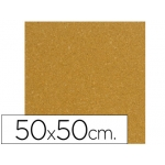 Corcho 50 x 50 cm