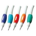 Liderpapel RR02 - Lápiz corrector, 7 ml