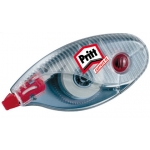 Corrector Pritt ecomfort 4,2 mm lateral