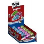 Corrector Pritt rolli-pop