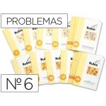Cuaderno Rubio problemas Nº 6