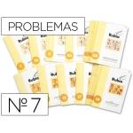Rubio PR-7 - Cuaderno de operaciones y problemas Nº 7