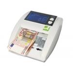 Detector contador Q-connect de billetes sb320