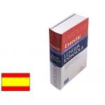 Larousse Essencial 2601303 - Diccionario Castellano