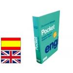 Diccionario pocket i.e.e.i