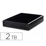 Disco duro movie cube k300h 3,5