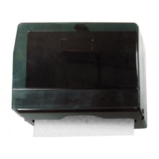 Dispensador higiénico Q-Connect de toallitas 21,5x27x11 cm