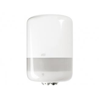 Dispensador higiénico Tork elevation m2 de papel 23,9x36x22,7 cm