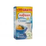 Edulcorante Natreen dispensador de 400 comprimidos