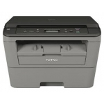 Equipo multifuncion Brother laser monocromo 26ppm fax gdi 32mb 26cpm bandeja 250 hojas duplex
