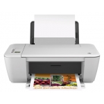 Equipo multifuncion Hp deskjet 4,5p mm negro 4,5p mm color copiadora escaner impresora tinta color