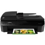 Equipo multifuncion Hp officejet inyección de tinta color 8,8 ppm negro 8,8 ppm color 64 mb usb 2.0
