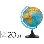 Esfera con luz elite/2 20 cm