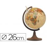 Esfera con luz marco polo 26 cm