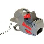 Etiquetadora Meto tovel compact 2 rodillos 10 y 6 digitos
