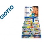 Expositor sobremesa Giotto