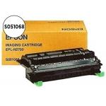 Fotoconductor + Tóner Epson referencia S051068 negro