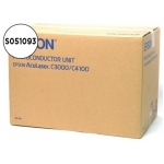 Fotoconductor Epson aculaser