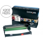Fotoconductor kit Lexmark