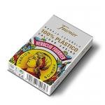 Fournier 35812 - Baraja de cartas española, Nº 2100, 50 cartas