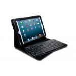 Funda Kensington para ipad mini con soporte teclado y bluetooth 40x210x290 mm