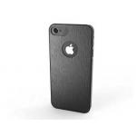 Funda Kensington para iphone 5 acabado en aluminio color negro 17x100x185 mm