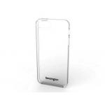 Funda Kensington para iphone 5 acabado en gel color blanco 18x100x185 mm