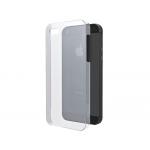 Funda Leitz para iphone 5 transparente 213x19x104 mm