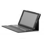 Funda Ngs para ipad con teclado bluetooh integrado inimbus