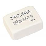 Milan 403 - Goma de borrar, miga de pan