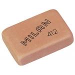 Goma Milan 412