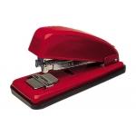 Grapadora Petrus 226 color roja