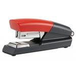 Grapadora pretrus 236 color rojo