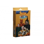 Hobby kit marionettes Jovi manualidades