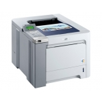 Impresora Brother laser color 20 ppm color/mono red/wireles/paralelo/imp d.usb64mb pcl6 y br-script3 duplex